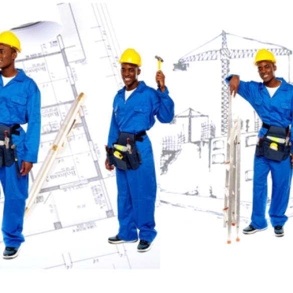 Supply of Manpower for Nuayem GOSP Plant – ARAMCO